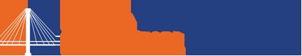 BVL Machinery logo